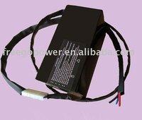 24v 30ah lifepo4 battery Pack for electric bike battery