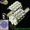 tuning auto light 1157 42smd 1210