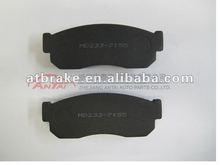 Japanese Brake Parts