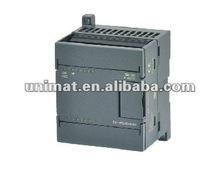 EM231 4 Inputs 16bits china PLC manufacturer.