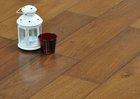 FACTORY PRICE Solid BURMA TEAK Wood flooring