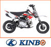 cheap 50cc dirt bike