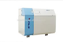 Labspark1000 Spark Optical Emission Spectrometer