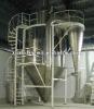 LPG Series High-Speed Centrifugal Spray Drying Machine
