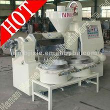 High quality!!! Tung Screw oil press (6YL-A series)