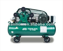 2012 Heavy Truck Air Brake Compressor
