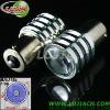 CAR LED 3W CREE with lens Auto CREE 1156 LED