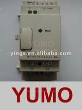 SG2-8ER-D TECO TAIAN PLC smart relay