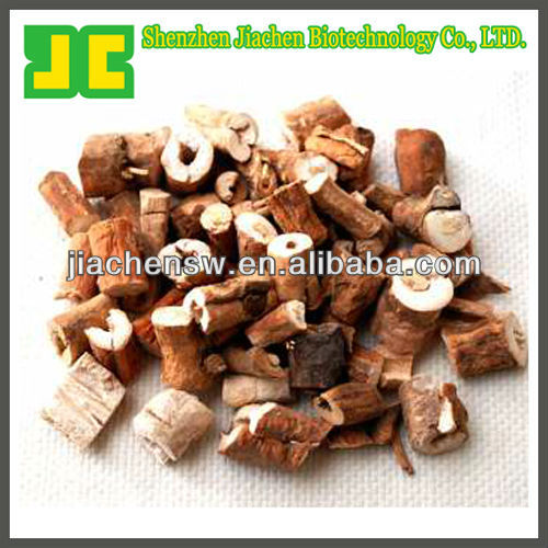 natural Herbal Extract Tree Peony Root Bark P.E. 10:1