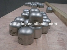 npt fitting forge a105 steel pipe fitting sw union stainless steel screw cap