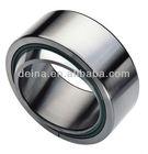 ball joint bearing GEG260ES