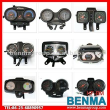High quality motorcycle meter,with OEM quality only