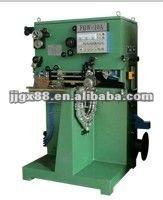 tin can equipment/welder/welding machine