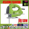 Profession qm-1604 55mm qimo outils électriques scie sauteuse