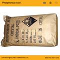 Fósforo ácido 98.5%