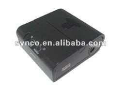 Portable Printer SP-T5/Dot matrix Portable Printer