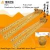komatsu hitachi excavator and bulldozer track chain products