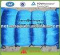 multifilamento de nylon red de pesca
