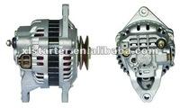 alternator for 1989-88 MAZDA 323 1989-88 MERCURY TRACER