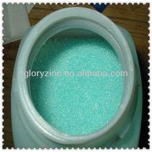 green vitriol Ferrous Sulphate Heptahydrate