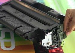 Universal Toner Cartridge 4127A/8061A for hp laser printer supplies 4100mfp