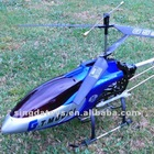 QS8006 3.5 Channel Strong Big Helicopter RC Toys