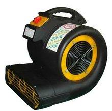 high sense carpet cleaner air mover blower