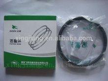 FAYN brand piston ring