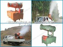 Fh-50 florestal controle de pragas pulverizador