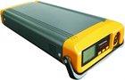 500W 12V portable UPS battery power bank
