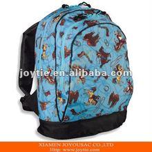 Horse School Backpack
