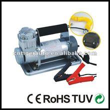 12V Heavy duty Car Tyre Air Pump