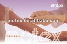 Motex Latex Examination Glove Glove Latex