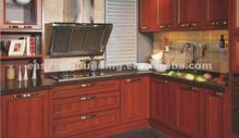 vinyl wrapped kitchen cabinet doors lowest