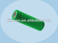 Jintion Rechargeable Battery With 4/5AA 1200mAh 1.2V(Resistant Storage Battery)