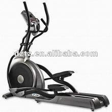 Professional Cross Trainer/elliptical bike TZ-7005