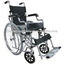 Ce Children Manual wheelchair 2012