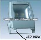 Professional led flood light 100w (UL BV)