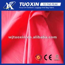 40D+30D*40D+30D ultrathin high ends lady garments nylon spandex fabric