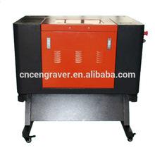 Transon Jinan Portable CO2 Laser Engraver TS3050