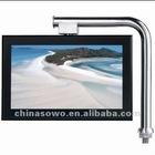 [NEW ARRIVAL] massage bathtub TV TV-D15