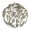 Hot Sale 2013 New Hand Made Fresh Loose Tea Sen cha Sencha Tea Steamed Green Tea