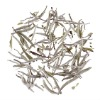 Hot Sale 2013 New Hand Made Fresh Loose Tea Bai Hao Yinzhen Silver needle White Tea