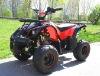 110cc ATV with CE(XW-A54)