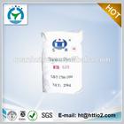 Rutile tio2 (titanium dioxide)