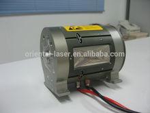 Professional Rofin Laser Head Update and Repair