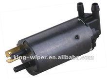 Windshield washer pump KS-225A