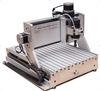 hot products min cnc pcb making machine