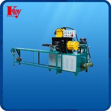 2.2KW Auto coil nail staple making machine KY-C14