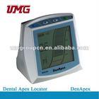 dental endo motor apex locator, dental equipment
